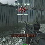 cod4, mods, release pezbot test, totti2008