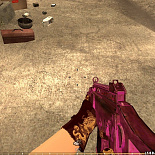 cod4, gloves, red dragon gloves opfor, s.h.t aria