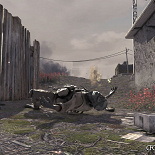 cod4, movie mods, deathicon remover, n/a
