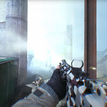 mw3, movie configs, honeypot cfg, selektor