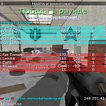 cod4, configs, cfg for hardcore & promod by evolones., evolones