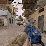 cod4, configs, j3rry's cfg v2, j3rry