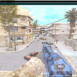 cod4, configs, jay4dayy high quality and fps cfg 1080p, jay4dayy